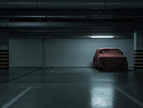 Tam Kapanma Sırasında Arabanızın Aküsünü Nasıl Koruyabilirsiniz?