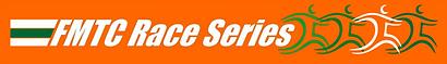 18-19 Race Series Logo.png