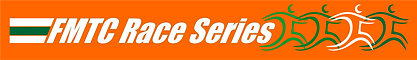 18-19 Race Series Logo.png