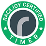 RaceJoy certified timer badge.png