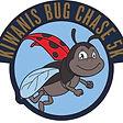 2021 BUG Logo.jpg