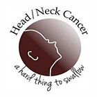 Head&NeckWebsiteLogo.jpg