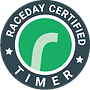 RaceDay Certified Timer.png