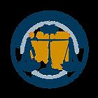 Lee County Bar Association H&W logo.png