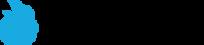 Athlinks_Logo_Horizontal_2015_2C.png