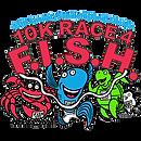 FISH 2021 Logo 250.png