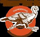2021 Turkey Trot logo Calendar Logo.png