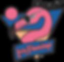 Lazy Flamingo Logo.png
