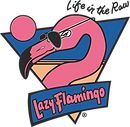 Lazy Flamingo Logo.png