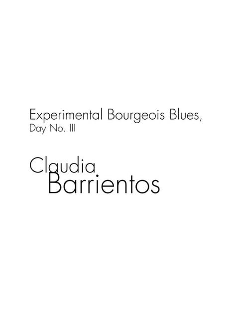 Claudia_Barrientos.jpg