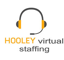 Hooley Virtual Staffing (Full logo)80.jp
