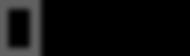 National_Geographic_logo_edited_edited.p