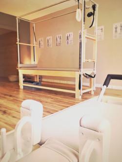 photo-studio-2-internet