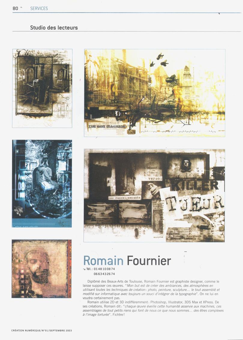 magazine_création_numérique