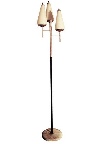 1950 FLOOR LAMP