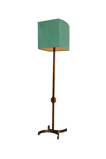 1960 FLOOR LAMP