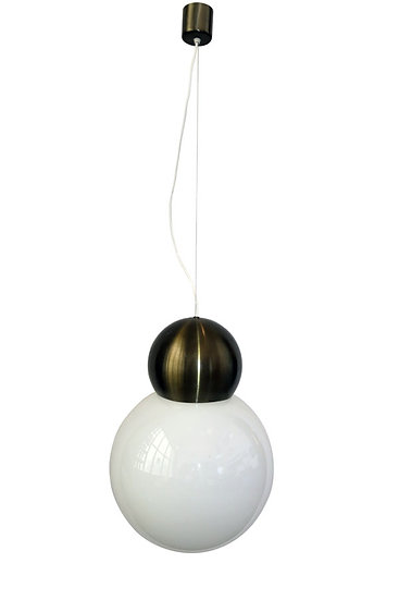 STILUX PENDANT LAMP