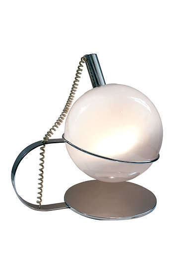 1970 TABLE LAMP