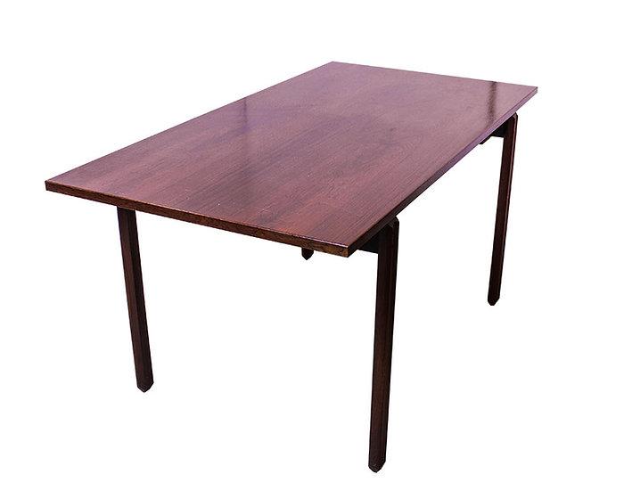 ICO PARISI FOR STILDOMUS DINING TABLE