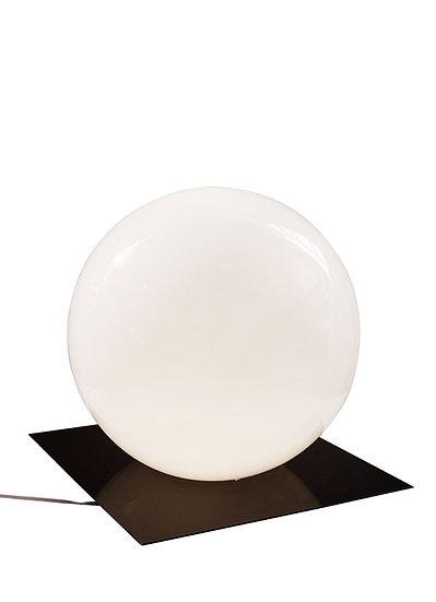 SERGIO MAZZA AND GIULIANA GRAMIGNA MICOL TABLE LAMP