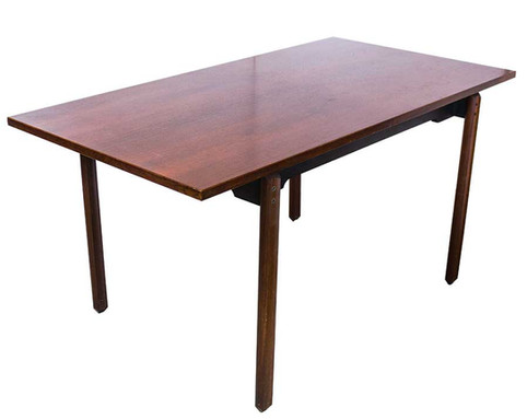 STILDOMUS DINING TABLE