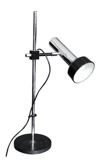 DESK LAMP 1970