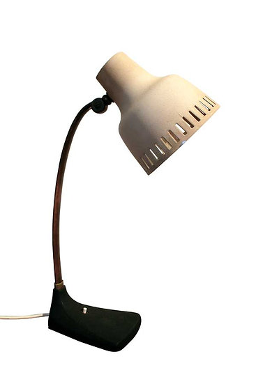 1DESK TABLE LAMP