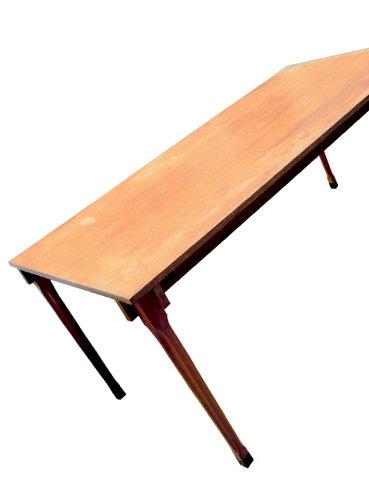 ICO PARSI CASSINA TABLE