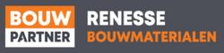 2021_03_10_16_14_59_BouwPartner_logo_Renesse_PDF_XChange_Viewer-grijze-achtergrond-300x73.