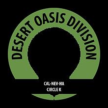 logo_desertoasis_colored.png