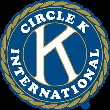 logo_CKI_seal_295Blue_872Gold_PNG.png
