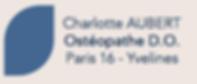 ostéopath paris 16 - 75016
