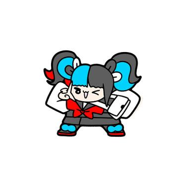 ファンアート Fate_Grand Order