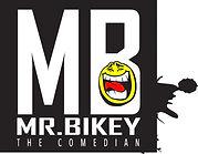 MB logo2bw.jpg