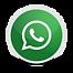 wap icon.png