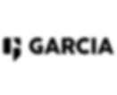 Logo_Garcia.png
