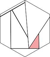 TvU_logo_web.png