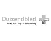 Logo_Duizendblad.png