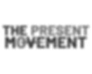 Logo_Thepresentmovement.png