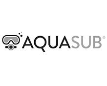 Logo_Aquasub.png