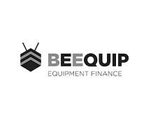 Logo_Beequip.png