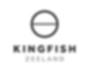 Logo_Kingfish.png