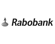 Logo_Rabobank.png