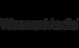 WarnerMedia-logo.png