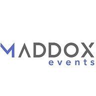maddox.jpg