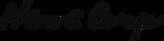 1597px-News_Corp_logo_2013.svg.png