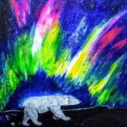 Light & Bear
