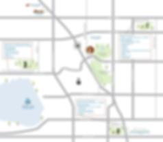Dog Park Map-01.png