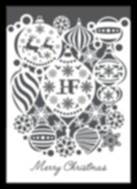HF Christmas Card Mock up 3.png