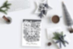 Christmas card mock up.jpg